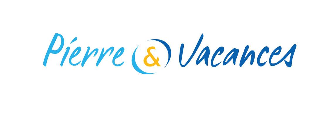 codes de réduction Pierre & Vacances